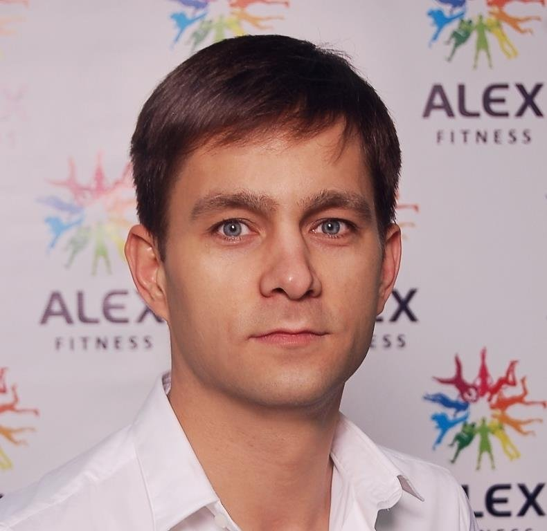 Эдуард Батюня